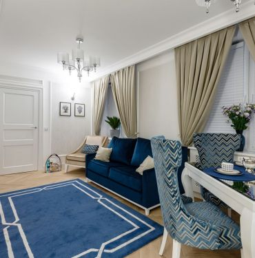 Royal-Apartament-Czestochowa-Apartments-59