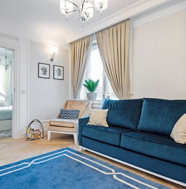 Royal-Apartament-Czestochowa-Apartments-42
