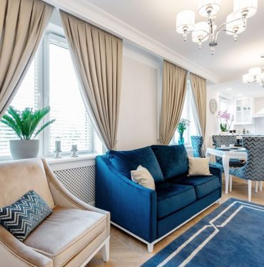 Royal-Apartament-Czestochowa-Apartments-4