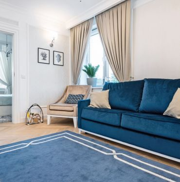 Royal-Apartament-Czestochowa-Apartments-31